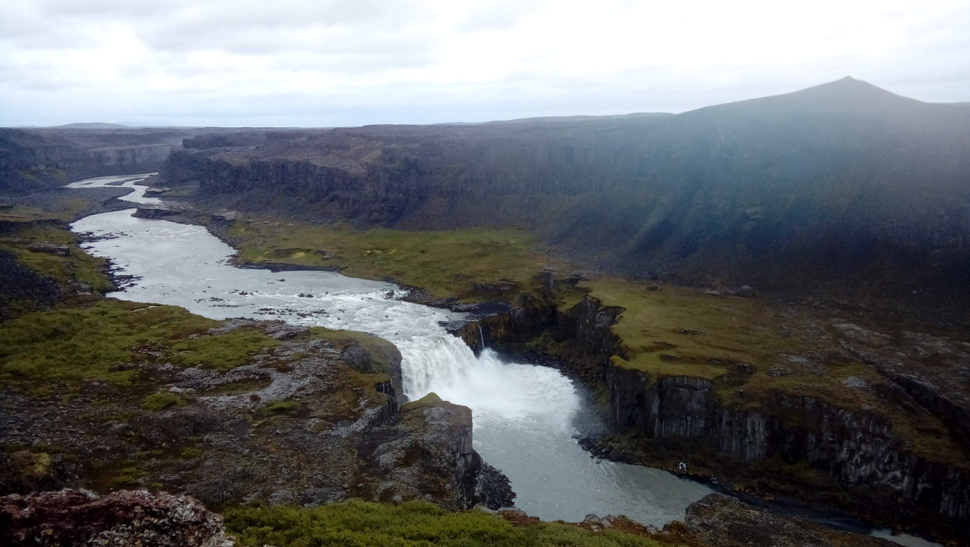 Cheapest ways to stay in Iceland